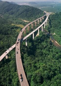 highway-534734_1280