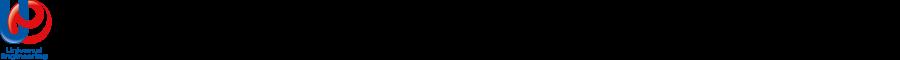 ユニバーサル・エンジニアリング株式会社